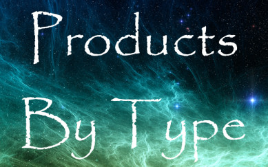 ~Products by Type